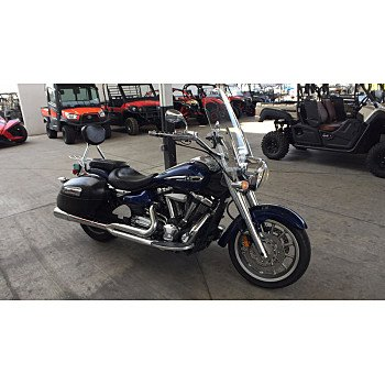 2013 Yamaha Stratoliner for sale 200678446