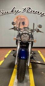 2013 Yamaha Stratoliner for sale 200947395