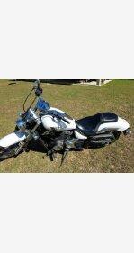 2013 Yamaha Stryker for sale 200505794