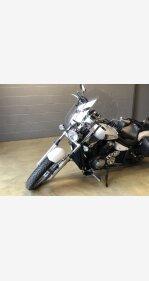 2013 Yamaha Stryker for sale 200623910