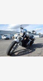 2013 Yamaha Stryker for sale 200648835