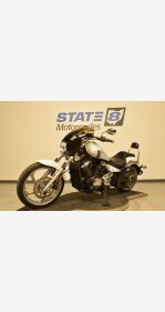 2013 Yamaha Stryker for sale 200664661