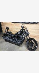2013 Yamaha Stryker for sale 200800248