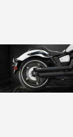 2013 Yamaha Stryker for sale 200942798