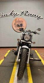 2013 Yamaha Stryker for sale 200953767