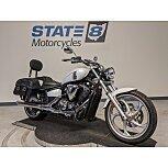 2013 Yamaha Stryker for sale 200976401