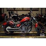 2013 Yamaha Stryker for sale 201049763