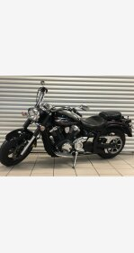 2013 Yamaha V Star 1300 for sale 200765189
