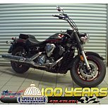 2013 Yamaha V Star 1300 for sale 200765208