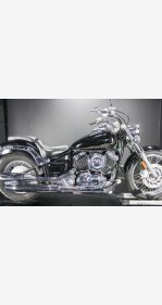 2013 Yamaha V Star 650 for sale 200699588