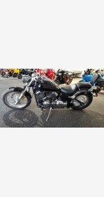 2013 Yamaha V Star 650 for sale 200787561