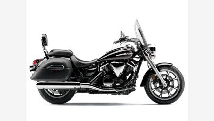 2013 Yamaha V Star 950 for sale 200890347