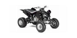 2013 Yamaha YFZ450R 450 specifications