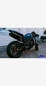 2013 Yamaha YZF-R1 for sale 200642773