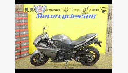 2013 Yamaha YZF-R1 for sale 200665357