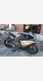 2013 Yamaha YZF-R1 for sale 200698557