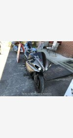 2013 Yamaha YZF-R1 for sale 200698557