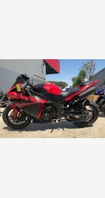 2013 Yamaha YZF-R1 for sale 200720717