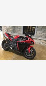 2013 Yamaha YZF-R1 for sale 200729577