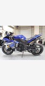 2013 Yamaha YZF-R1 for sale 200916425