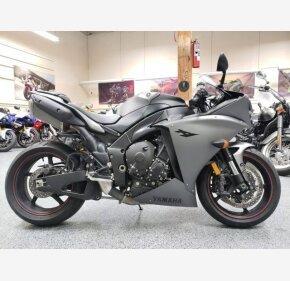 2013 Yamaha YZF-R1 for sale 200917983