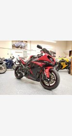 2013 Yamaha YZF-R1 for sale 200939775