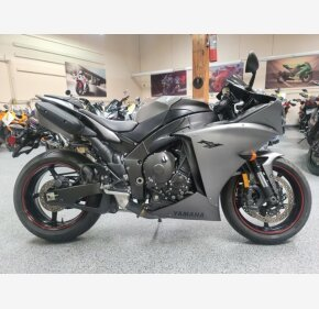 2013 Yamaha YZF-R1 for sale 200975401