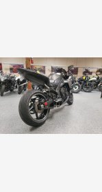 2013 Yamaha YZF-R1 for sale 200977270