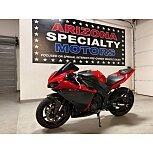 2013 Yamaha YZF-R1 for sale 200990099