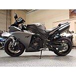 2013 Yamaha YZF-R1 for sale 201026808