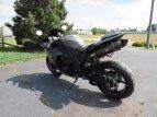 2013 Yamaha YZF-R1 for sale 201091756