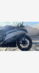 2013 Yamaha YZF-R6 for sale 200843083