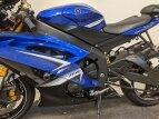 2013 Yamaha YZF-R6 for sale 201075092