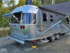 2014 Airstream Classic for sale 300333774