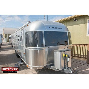 2014 Airstream Flying Cloud for sale 300176053