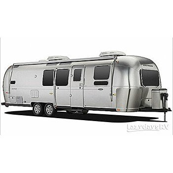 2014 Airstream Flying Cloud for sale 300207160