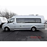 2014 Airstream Interstate for sale 300156558