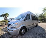 2014 Airstream Interstate for sale 300227233