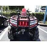 2014 Arctic Cat MudPro 700 for sale 200452430