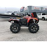 2014 Arctic Cat MudPro 700 for sale 200772753