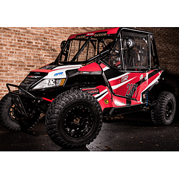 2014 Arctic Cat Wildcat 1000 for sale 200747551