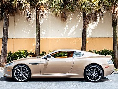 2014 Aston Martin DB9 for sale 101365994