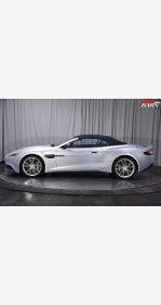 2014 Aston Martin Vanquish Volante for sale 101336865
