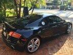 2014 Audi R8 V8 Coupe for sale 100750917
