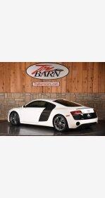 2014 Audi R8 for sale 101383364