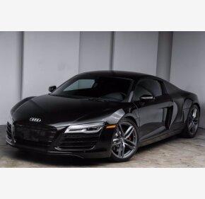 2014 Audi R8 for sale 101395004