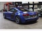 2014 Audi R8 for sale 101493867