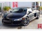 2014 Audi R8 for sale 101544803