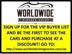 2014 Audi R8 V8 Coupe for sale 101547023