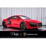 2014 Audi R8 for sale 101598619